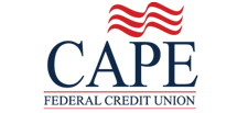 CAPE Federal Credit Union