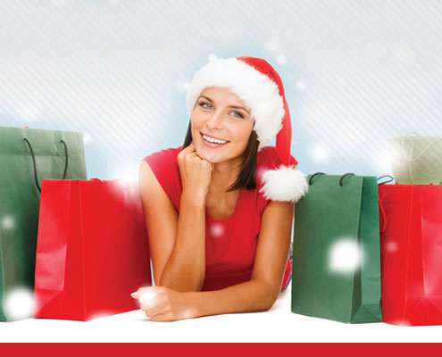 CAPE-Christmas-Loan-web-Graphic