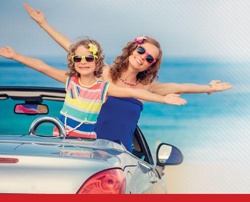 CAPE CU No Car Payments All Summer