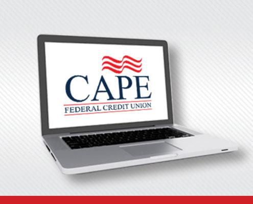 CAPE-New-processor-web-Graphic