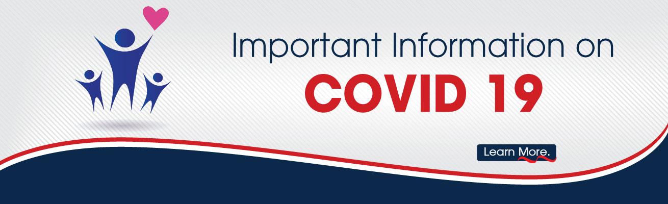 CAPE CU COVID-19 UPDATES